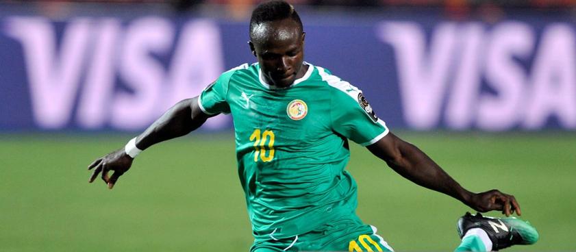 Сенегал – Бенин: прогноз на футбол от Георгия Безшансова