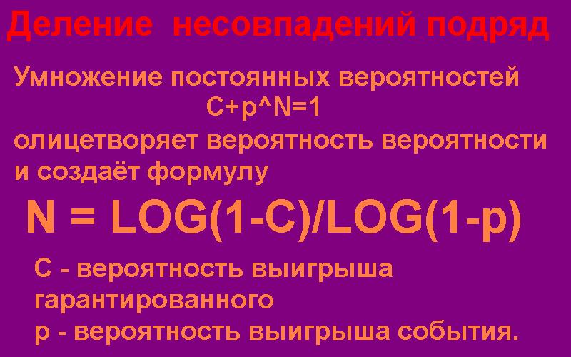 5a650860c4fcf_1516570720.PNG