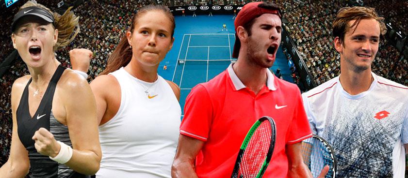 Почему мужской теннис все больше похож на женский и как это учитывать в ставках