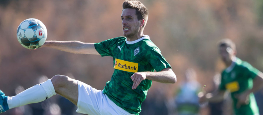 FC Schalke 04 – Borussia Monchengladbach: pronosticuri Bundesliga