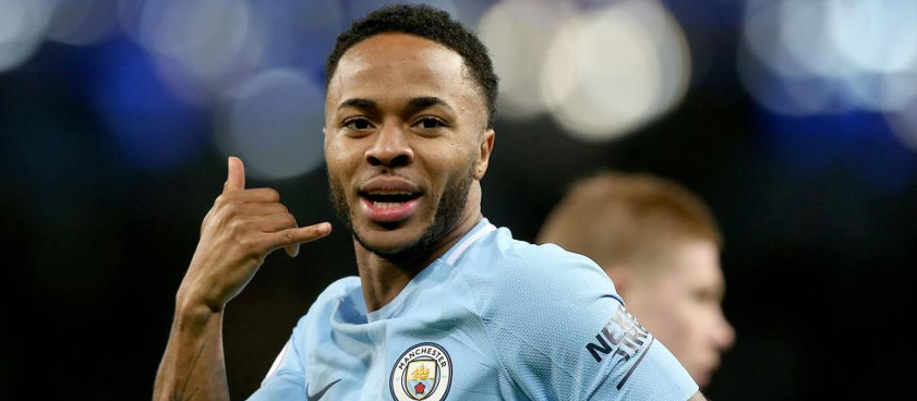 Pronósticos Manchester City - Watford, FA Cup Final 2019