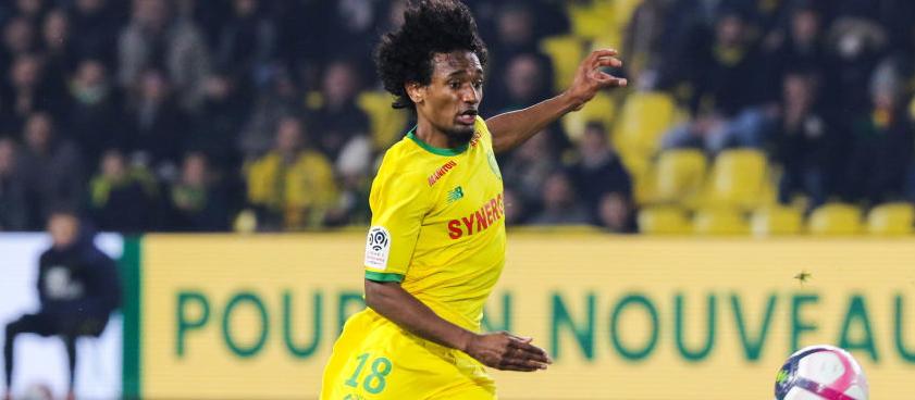 Pronóstico Saint-Etienne - FC Nantes, Ligue 1 30.11.2018