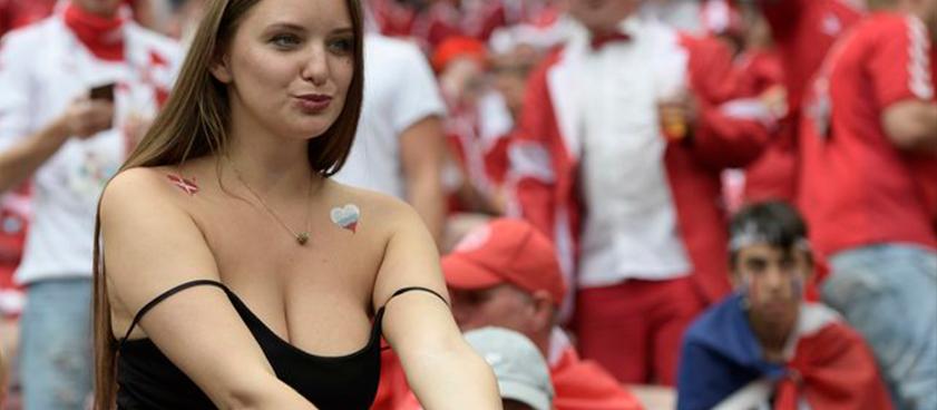 ФИФА: на матчи ЧМ-2018 было поставлено больше 157 млрд  долларов