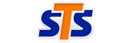 The logo of the bookmaker STS Bet - legalbet.uk