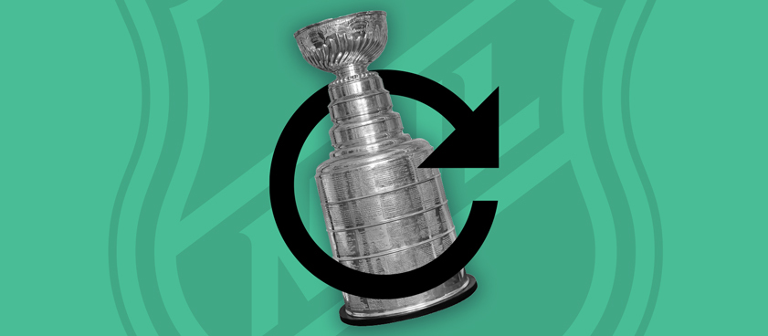 The NHL is Back! Playoff Schedule, Betting Odds and the Favorites