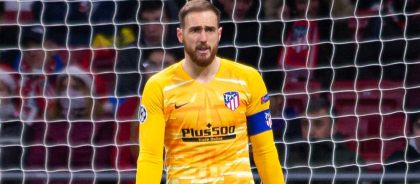 Valencia – Real Madrid + Barcelona – Atlético de Madrid: apuesta combinada de fútbol de Julio Salinas
