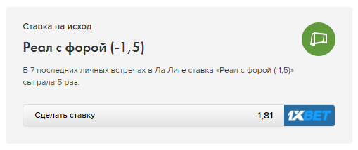 5c53d458c8697_1548997720.jpg