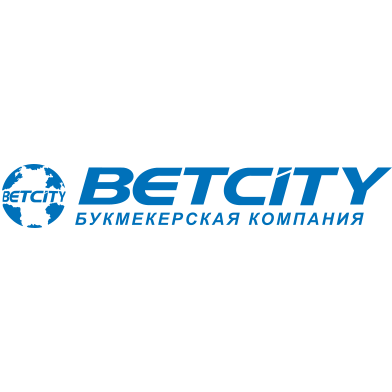 онлайн ставки betcity