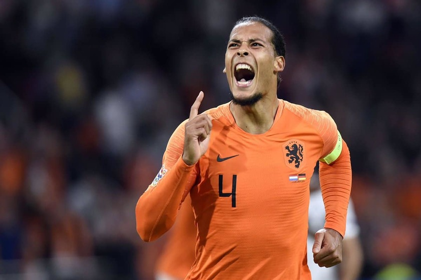 Нидерланды – Германия: прогноз на отборочный матч Евро-2021. «Оранжевая» революция