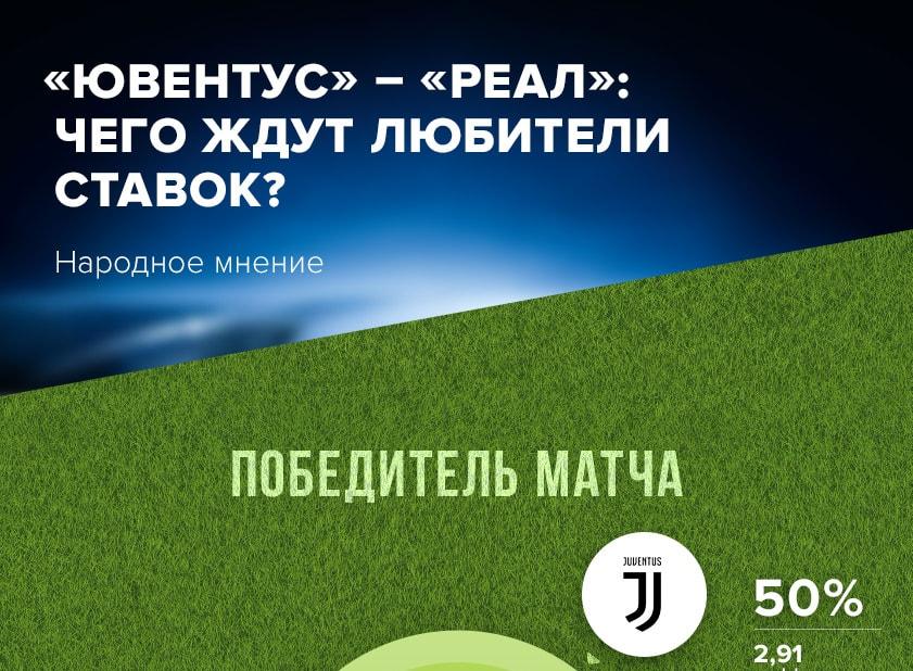 592ea37026704_1496228720.jpg