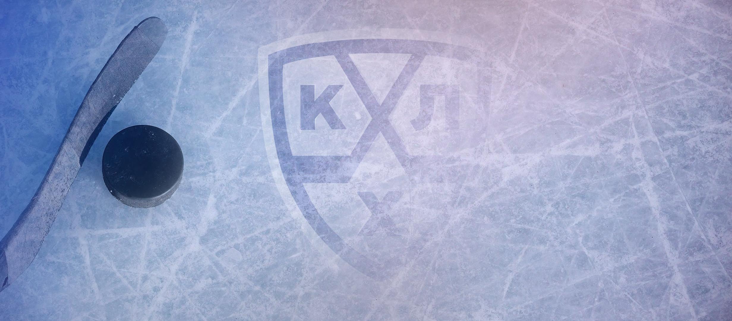 Как выгоднее ставить на явных фаворитов в КХЛ