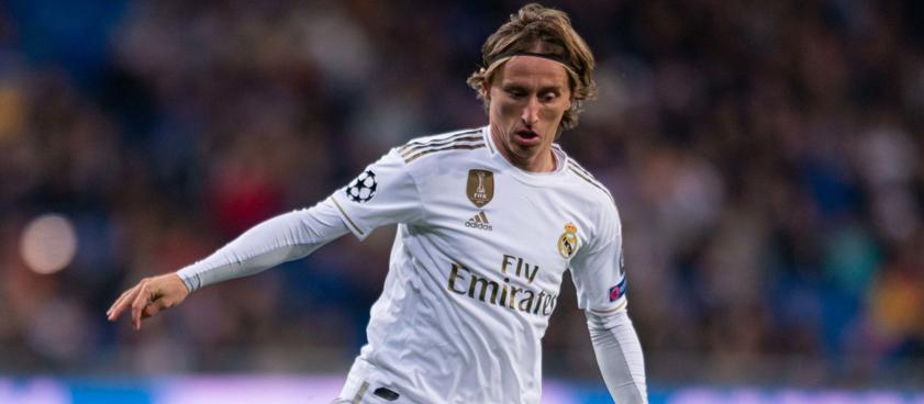 Eibar – Real Madrid: ponturi pariuri La Liga
