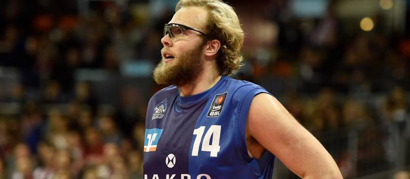 ФМП – «Крайльсхайм Мерлинс»: прогноз на баскетбол от Gregchel