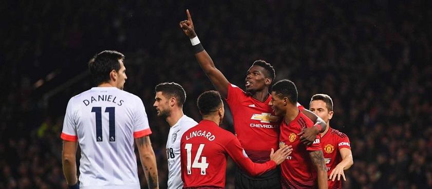 Newcastle - Manchester United | Ponturi Pariuri Premier League
