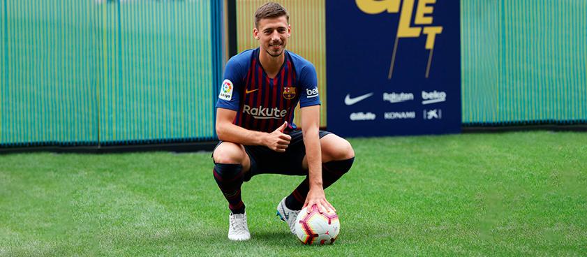 Dinamo vrea un spaniol | Hazard aproape de Real | Barça a transferat un francez