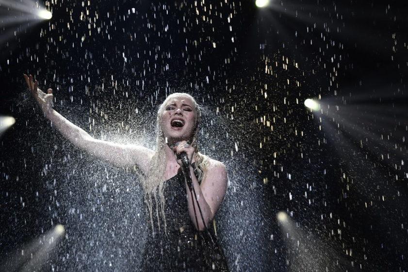 Melodifestivalen-2019: лучшие ставки на главное музыкальное событие перед Евровидением