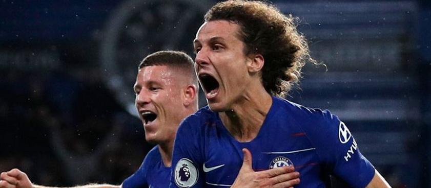 Manchester City - Chelsea: Pronosticuri pariuri Premier League