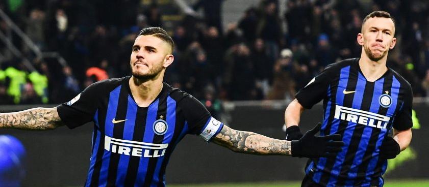Empoli - Inter Milano: Ponturi Pariuri Serie A