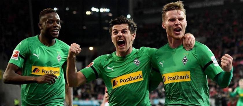 Borussia Monchengladbach vs Freiburg: Ponturi pariuri Bundesliga