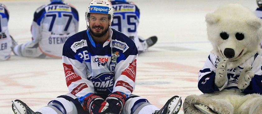 Kometa Brno - Zug: Ponturi pariuri Liga Campionilor