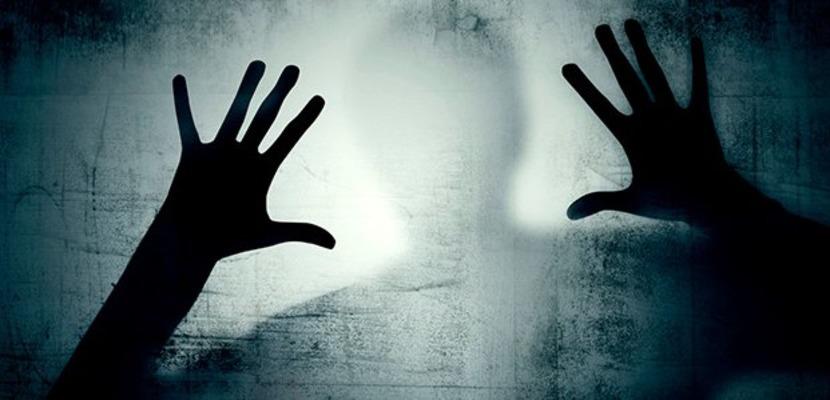 Чувство страха в ставках: помогает или мешает?