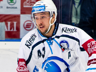 IulianGGMU