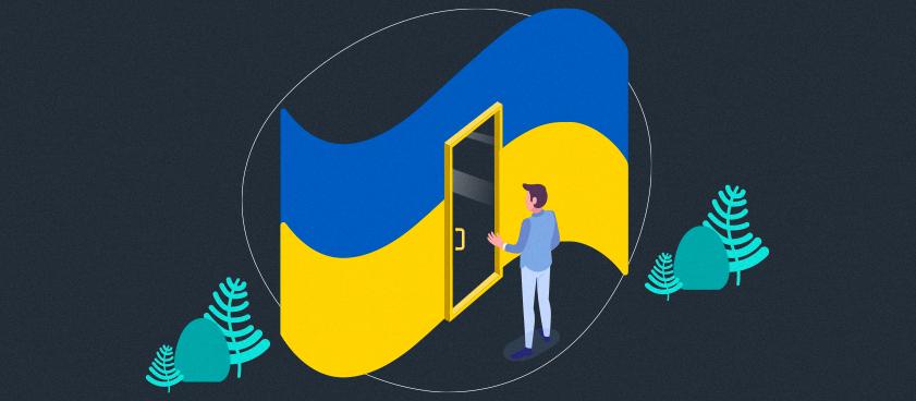 Легализация гемблинга на Украине: построй отель – не плати за лицензию