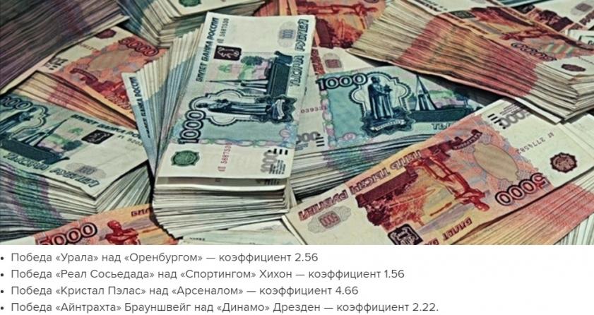 thumb_598eeca916f9b_1502538921.jpg