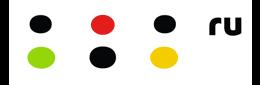Логотип букмекерской конторы 888 - legalbet.ru