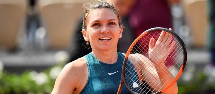 Pariul meu din tenis Simona Halep vs Barbora Strycova