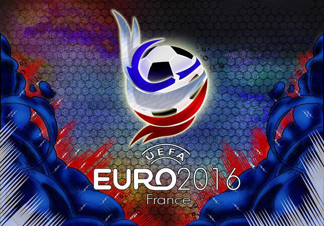 Прогноз на сегодняшние игры чемпионата Европы.