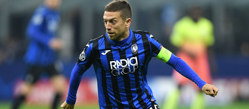 Atalanta – Juventus: ένα προγνωστικό από τον Alex Rodriguez