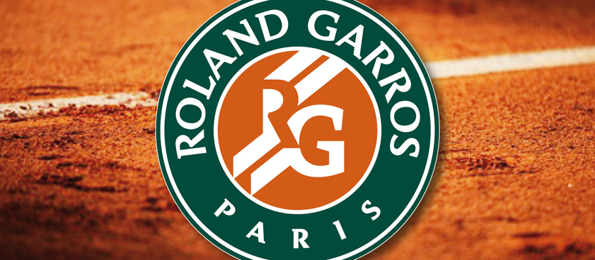 WTA Roland Garros. Боб прогнозирует