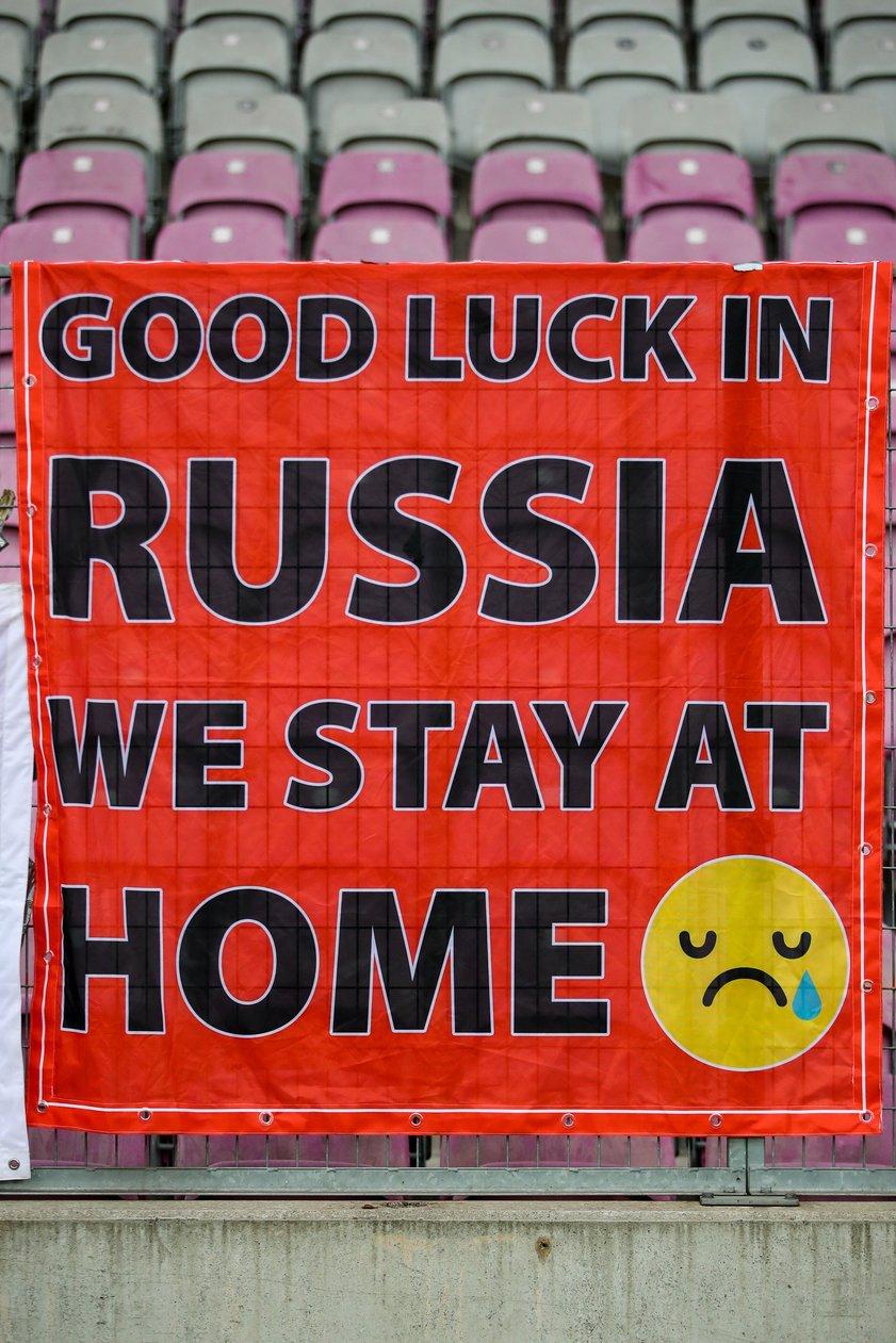 Словакия – Нидерланды. Прогноз на товарищеский матч. Оранжевый переворот