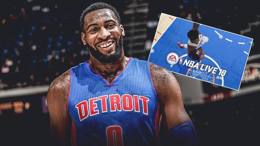 Прогнозы на НБА: Детройт сумеет остановить Никс