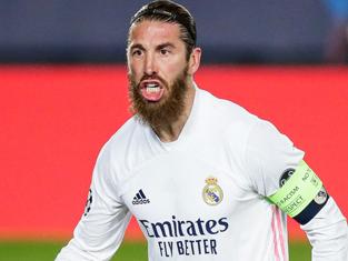 Прогноз на матч Челси — Реал Мадрид по трендам