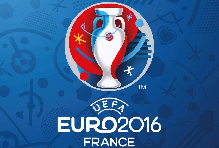 Сборные. Чемпионат Европы. Германия - Словакия: возвращение Гомеса