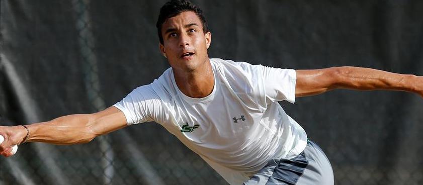Pronóstico Roberto Cid - Ante Pavic, ATP Challenger San Luis 2019