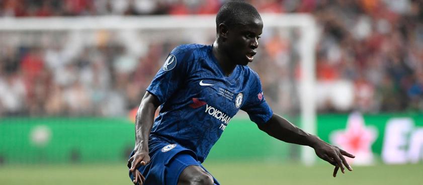 «Челси» – «Лестер»: прогноз на футбол от Нуржана Еркинулы