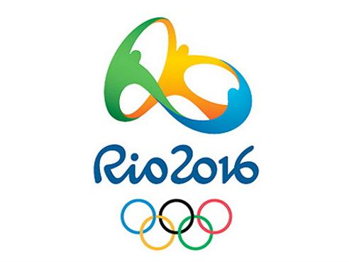 Legalbet.es: ¿Cómo llega España a Río 2016?.