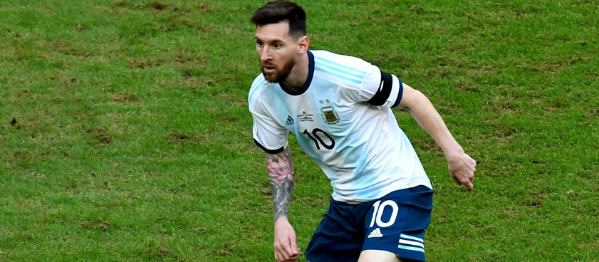 Венесуэла – Аргентина: прогноз на футбол от Жандоса Байдилды