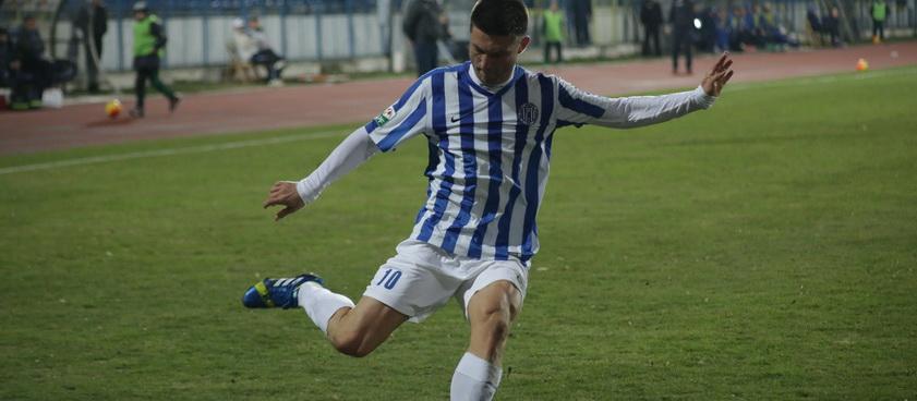 Poli Iasi - Dinamo. Ponturi Pariuri Liga 1 Betano