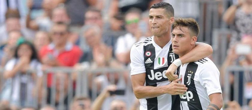 Juventus - Udinese | Ponturi Pariuri Serie A