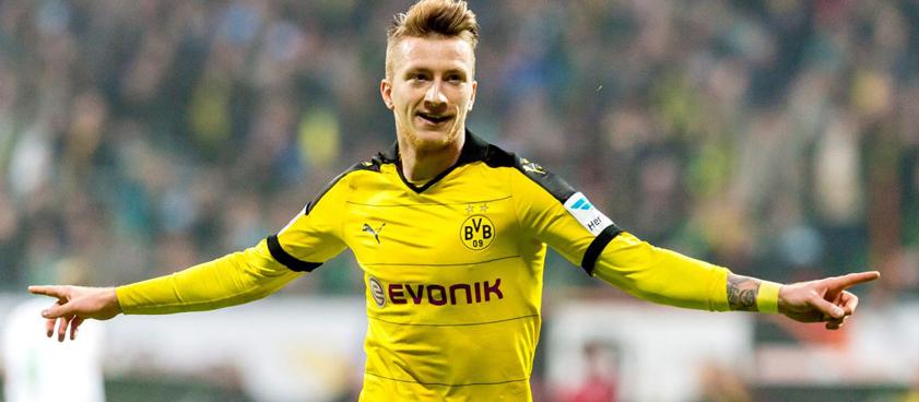 Pronóstico Borussia Dortmund - Brujas, Champions League 2018