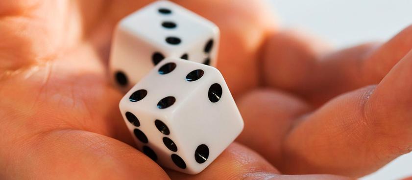 Совпадение или закономерность: как определить это в ставках?