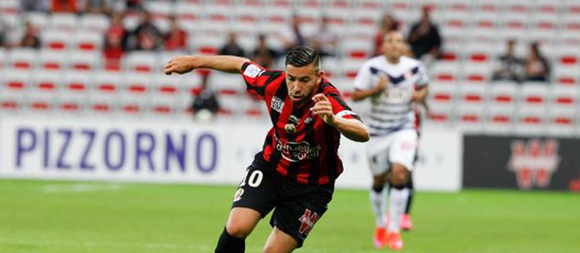 Nice - Amiens: Ponturi Pariuri Ligue 1