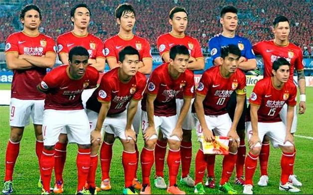 Матчи Чемпионатов Японии и Китая,ставки,комментарии