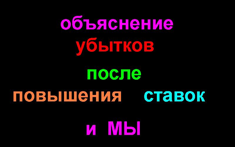 5af802f32fbe8_1526203123.png