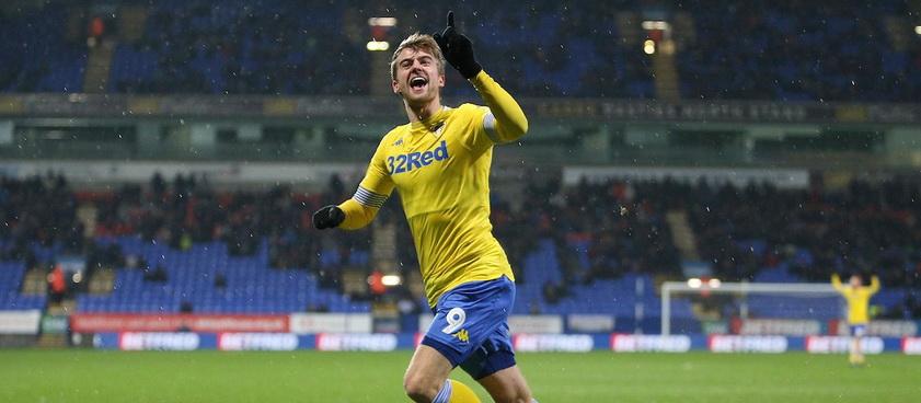 Leeds United - Blackburn: Ponturi pariuri Premier League