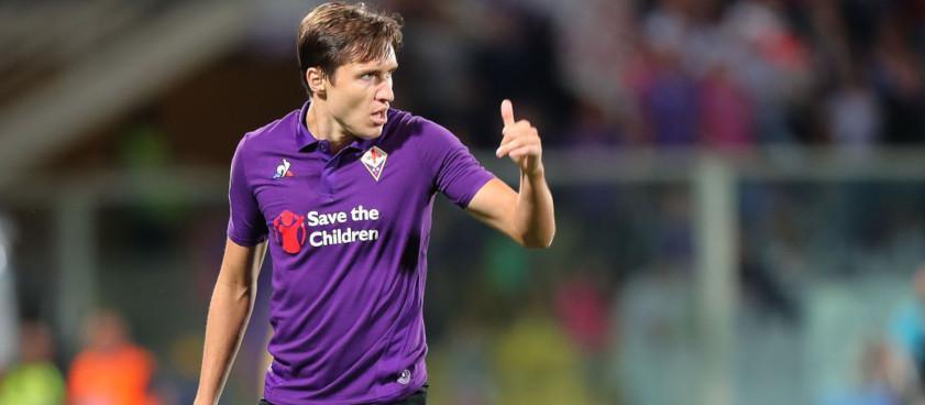 Pronóstico Fiorentina - Bolonia, Serie A 2019